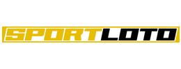 Лотереї України – миттєві, онлайн – Sport Loto